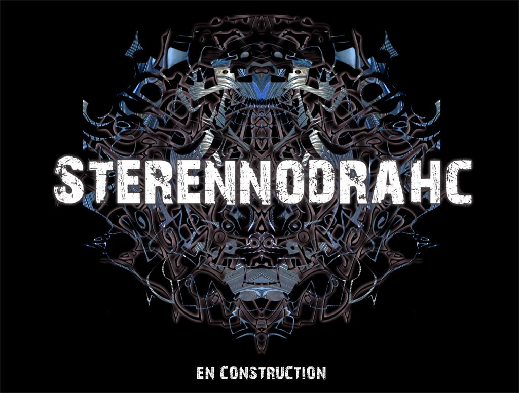 Sterennodrahc